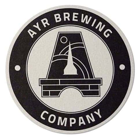 Ayr Brewing Company