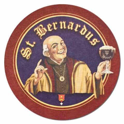 St Bernadus Drip Mat