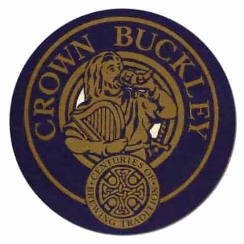 Crown Buckley Ber Mat