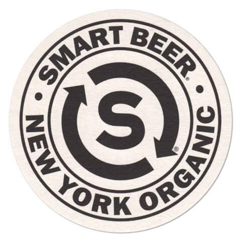 Smart Beer Coaster